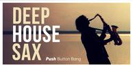 60_deep-house-sax_1000x512