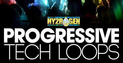 Hy2rogenprogressivetechloopsrectangle