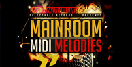 Mainroom-midi-melodies_512