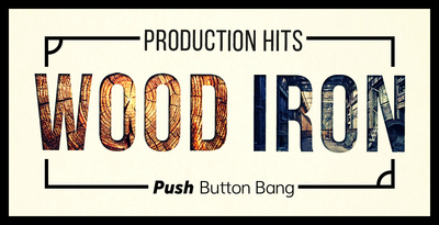 Pbb wood and metall 1000x512