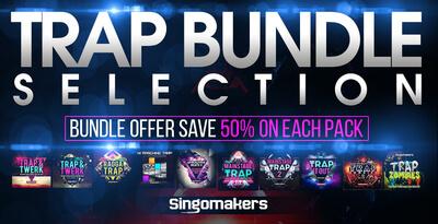 Trap bundle sellection 1000x512