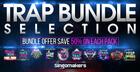 Trap-bundle-sellection_1000x512