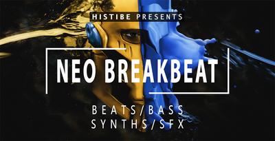 Neo breakbeat 1000x512