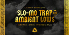 Slo-Mo Trap & Ambient Lows