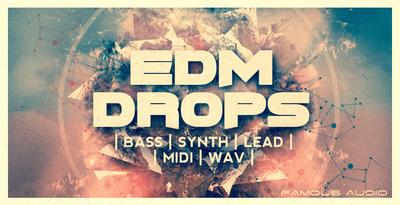 Edm drops 1000x512