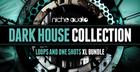 Dark House Collection