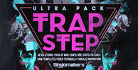 Trapstep-ultra-pack_1000x512