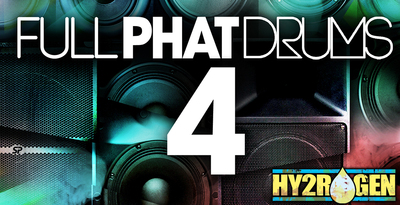 Hy2rogenfullphatdrums4rectangle