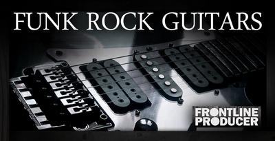 Frontline producer funk rock guitars 1000 x 512