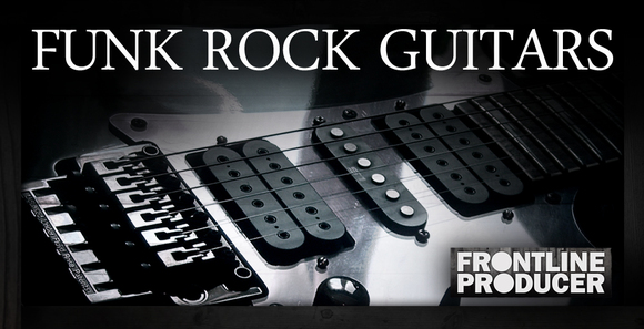 Frontline_producer_funk_rock_guitars_1000_x_512
