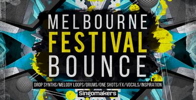 Melbourne festival bounce 1000x512