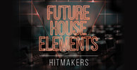 Future house elements1000x512