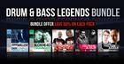 1000_x_512_lm_drum___bass_legends_bundle