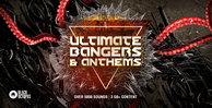 Ultimate-bangers-black-octopus-1000-512-ok