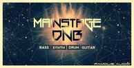 Mainstage-dnb-1000x512