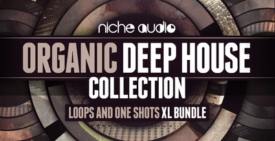 Nicheorganicdeephousecollection1000x512