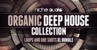 Organic Deep House Collection