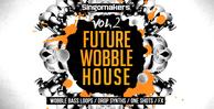 Future-wobbe-house-2_1000x512
