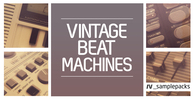 Rv vintage beat machines 1000 x 512