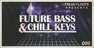 Future-bass-chill-keys-1000x512