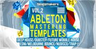 Som ableton mastering templates2 1000x512