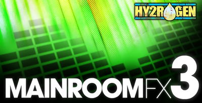 Hy2rogen   mainroom fx 3 rectangle