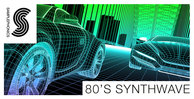 80s_synthwave1000x512