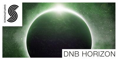 Dnbhorizon1000x512