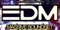 Hy2rogenedmmassivesoundsetrectangle