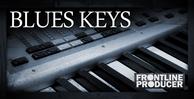 Frontline_producer_blues_keys_1000_x_512
