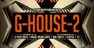 G-house-2_1000x512