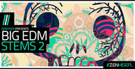 Bedms2-banner