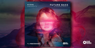 Future-bass-loopmasters-1000-x-512