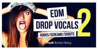 64_edm-drop-vocals2_1000x512