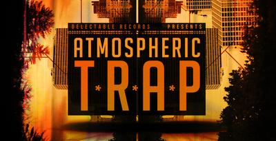 Atmospheric trap 512