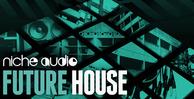 Niche future house 1000x512