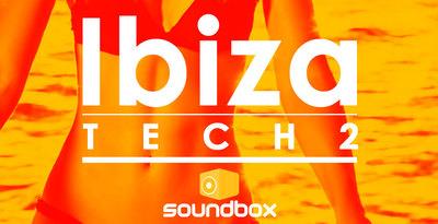 Ibiza tech 2 1000x512
