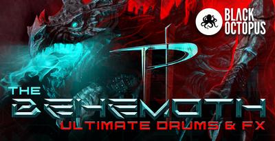 Thebehemoth1000x512px