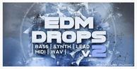 Edm-drops-2-1000x512