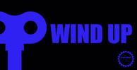 Wind-up_1000x512