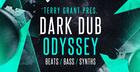 Terry Grant Presents - Dark Dub Odyssey