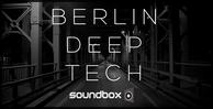 1000-x-512-berlin-deep-tech