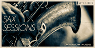 Sax-sessions-1000x512