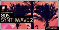 80sw2-banner