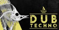 Dub techno(1kx512) 2