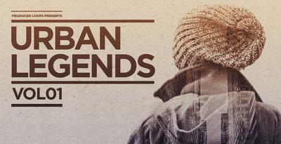 Urban legends 512