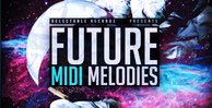 Future midi melodies 512