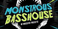 Monstrous-basshouse-presets-1000x512