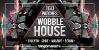 Singomakers_160_wobble_house_patches_1000x512