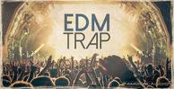 Edm-trap-1000x512